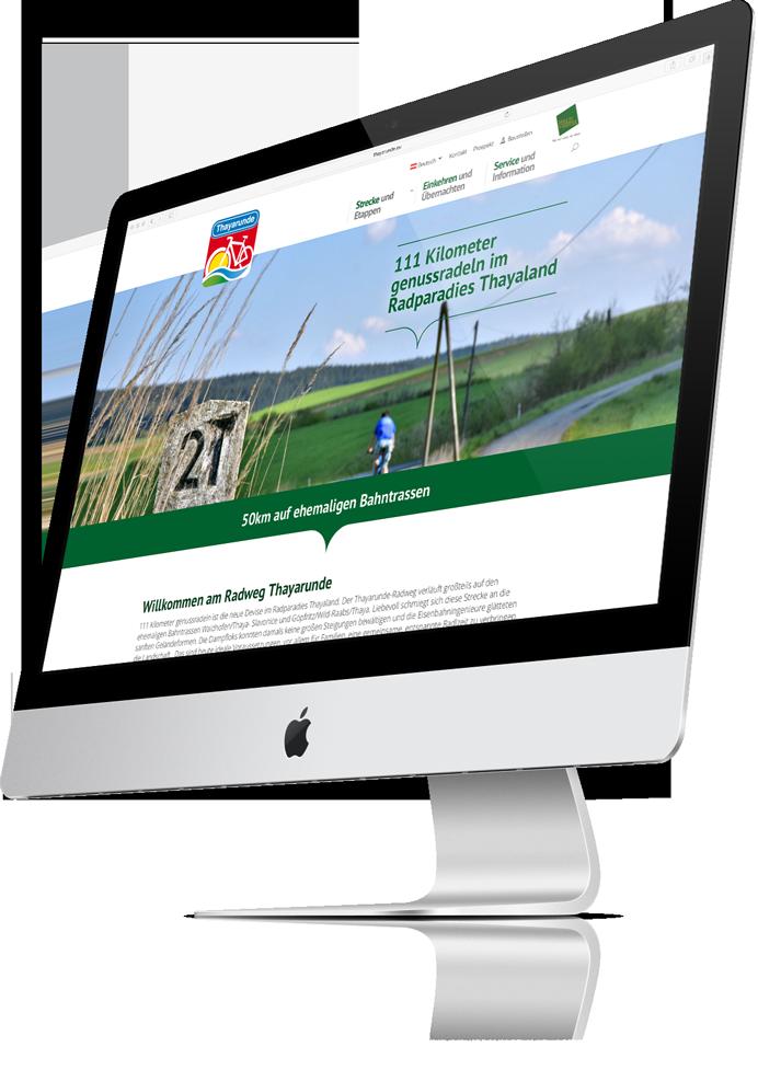 Website Landgasthof Haidl