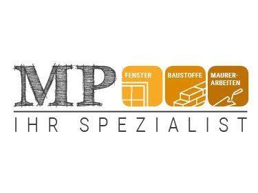 MP – Ihr Spezialist